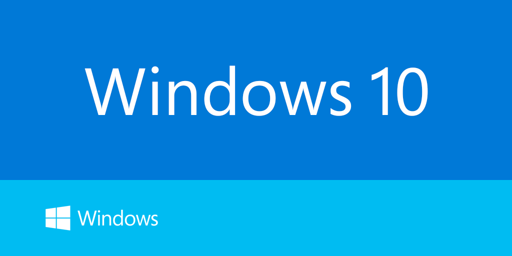 Windows on Twitter: