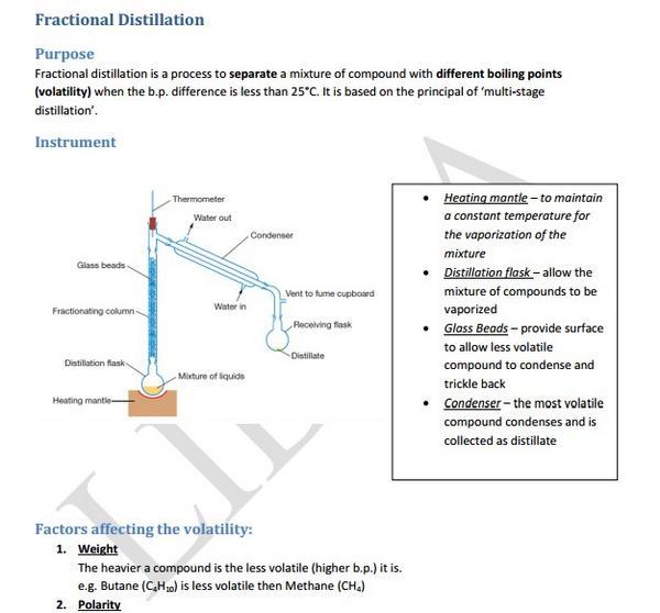 download Newtonian Physics