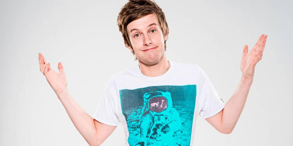 Comedian @IAmChrisRamsey has walked us through the things we do that men will NEVER understand http://t.co/XC07hNatps http://t.co/J5ce3pr008