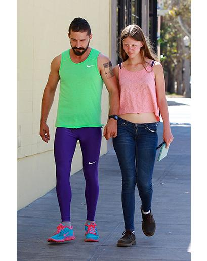 The worst dressed men of the month: http://t.co/cXPQNf1rZf http://t.co/1c8iZ0sHTu