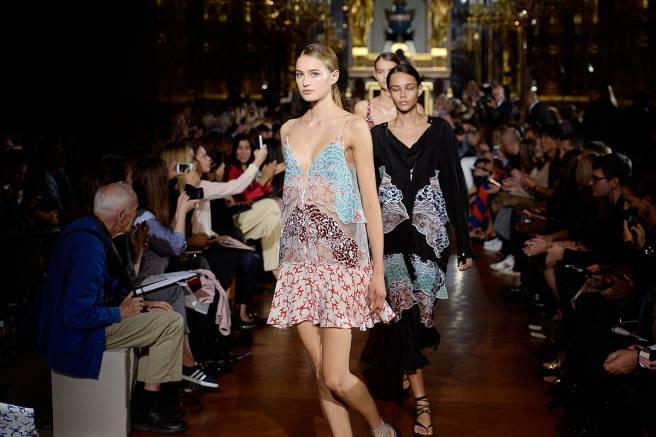 The best #PFW runway looks: http://t.co/7pRaj4sDbk http://t.co/RS2ylpYTeE