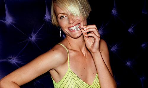.@ambervalletta's tips for short, sexy hair (believe us, she would know): http://t.co/CC6tor4kTg http://t.co/uqUGNyDttZ