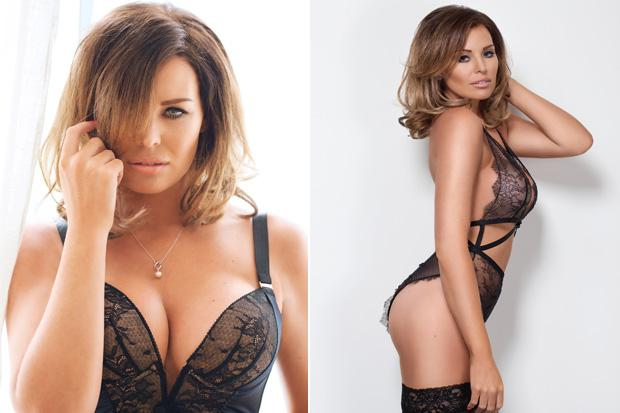 RT @Daily_Star: HOT PICS: #TOWIE babe @MissJessWright_ in saucy striptease http://t.co/qfKCfyvnpI http://t.co/MZ1OuXOvpi