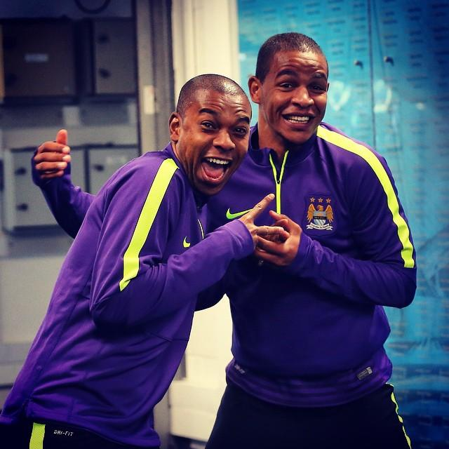 Who Will Lead The Attack For Tottenham In The Absence Of: Dembe_MCFC: Manchester City V Tottenham Hotspur: Possible