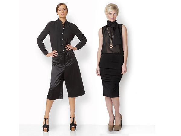 f87c767a28b6  mariabacodimou  fmlivetv με  marymaryshop  μαύρο  πουκάμισο    φούστα  http   shop.marymary.gr collections skirts products mayrh-fousta … ...