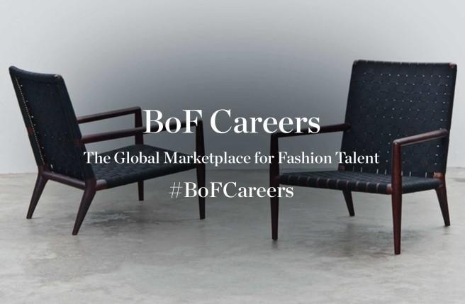 RT @BoFCareers: This Week on #BoFCareers | L'ArcoBaleno, Monica Vinader, MiH Jeans, David Collins Studio http://t.co/QahsJSLkdp http://t.co…