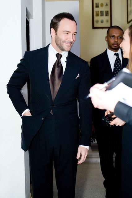 Why we're very happy to hear @Tom_Ford say these words: http://t.co/TXrX8XCBQy http://t.co/QbuC2PAMr9