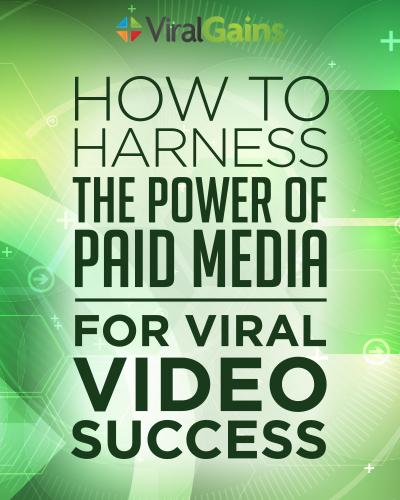 Learn How To #Boost Your Content To Achieve #ViralVideo #Success! http://t.co/yc2m3GHIid http://t.co/LnL32UKNUW