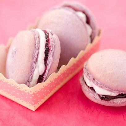 Call us eager but we're gearing up for the #GBBO semi final with these patisserie recipes http://t.co/ktU4IKwxZ9 http://t.co/EwrHtAKD90