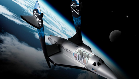 RT @BrianHanley1: This Adtech firm Is Looking To Impress Clients With A Virgin Galactic Ticket http://t.co/CgJFB4HGWb http://t.co/PKnwo2AESE