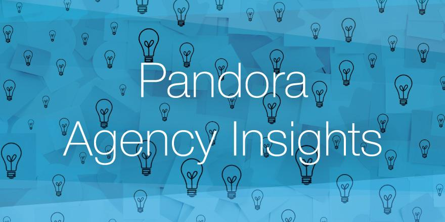 RT @PandoraPulse: Read what engagement means to @UMWorldwide Chief Content Officer @sdonaton: http://t.co/JDSrYPnU5Q   #AWXI http://t.co/7l…