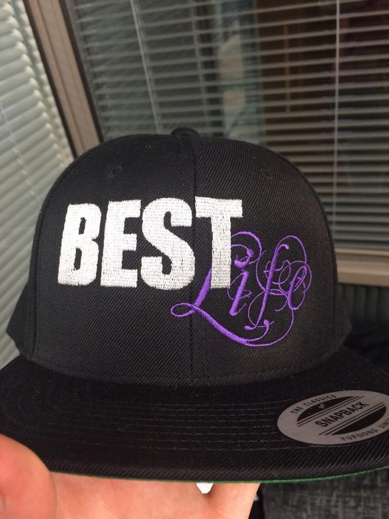 New @BestLifeSupps hats on the way ! But for now check out our sports nutrition range http://t.co/lpCcQVn1Uk http://t.co/S1YmmPahID