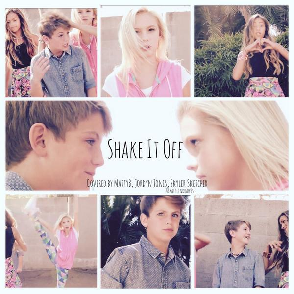 Skylar Stecker On Twitter Check This Out New Video With