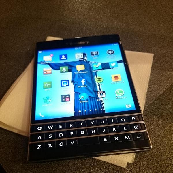 that's how we do business  @Blackberry #passport http://t.co/x3c4vxxnIt