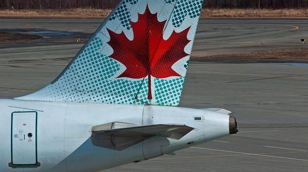 ... Canada begins Toronto crackdown on carry-on bags  http   www.cp24.com news air-canada-begins-t-o-crackdown-on-carry-on-bags-1.2031928 ixzz3EpGrFfX9  … ... 9a68961bcde6c