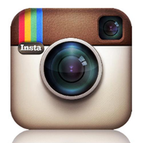 10 Ways To Use Instagram In Your Classroom http://t.co/JrbRtlujhW via @glodigcit | https://t.co/aZUaVscygI http://t.co/d1zKwt3B9R