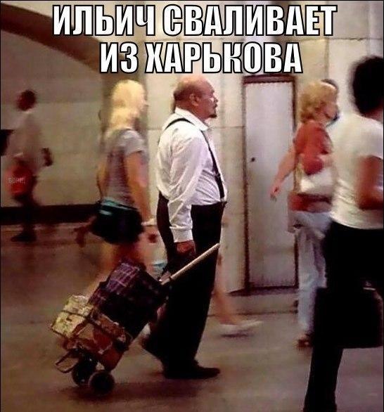 С момента прекращения огня на Донбассе погибло более 30 украинских военнослужащих, - СНБО - Цензор.НЕТ 6410