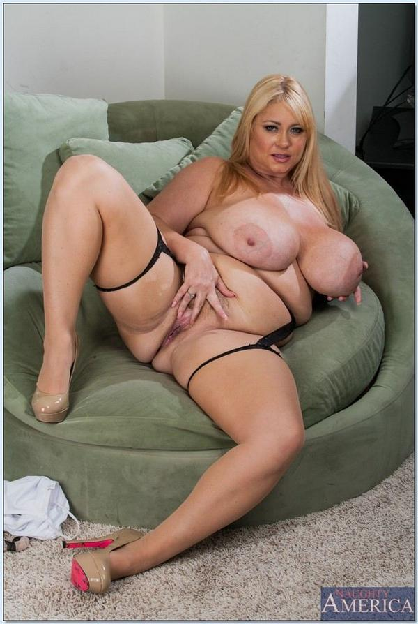 Bbw Fuck Galleries 84