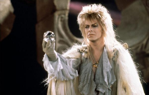 Rumours swirling that there's a new Labyrinth film in the making, RT if you hope they're true! http://t.co/hmL4XDWha0 http://t.co/qlpzVSUgWd
