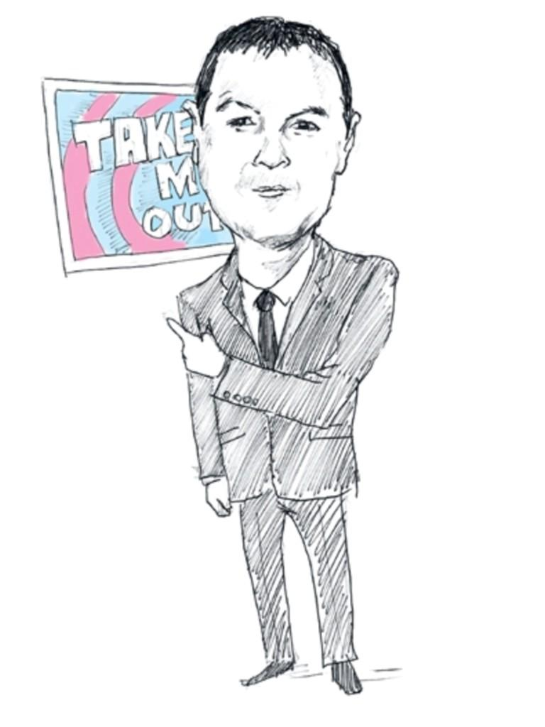 A drawing of @PaddyMcGuinness by me http://t.co/P917toWii3