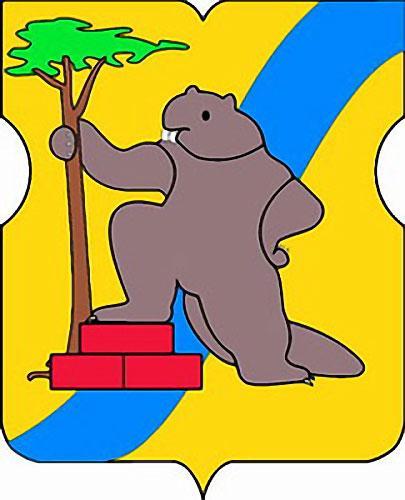 Совершенно случайно и внезапно открыл для себя ОФИЦИАЛЬНЫЙ герб района Хорошево-Мневники.... Еще раз,официальный герб http://t.co/KmpMk2wAGa