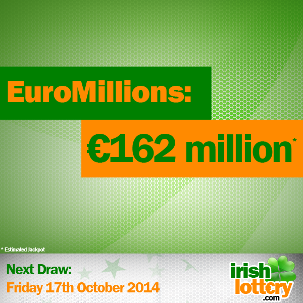 irish lottery numbers