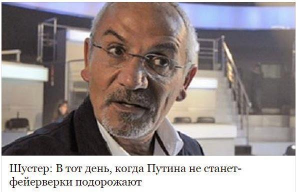 Из плена террористов освобождены 18 украинских воинов, - Порошенко - Цензор.НЕТ 6434