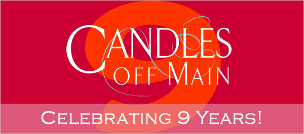 Join us this Fri & Sat for our 9-YearAnniversary Party in #Annapolis #Maryland http://t.co/CUTyD0HezF http://t.co/f01qqgecvD