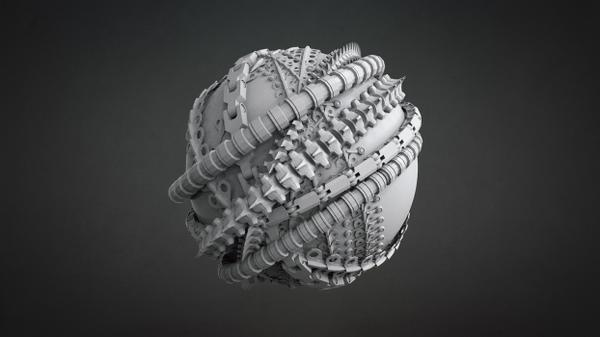 zbrush free download brushes