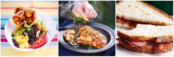 Jamie oliver on twitter recipes on tonights comfortfood duck 1000 am 13 oct 2014 forumfinder Image collections