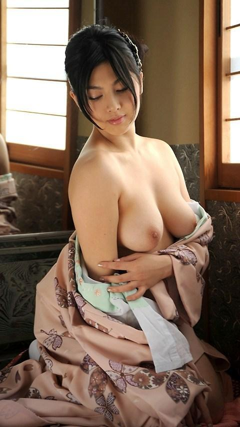 Japanese Moms Sex 43