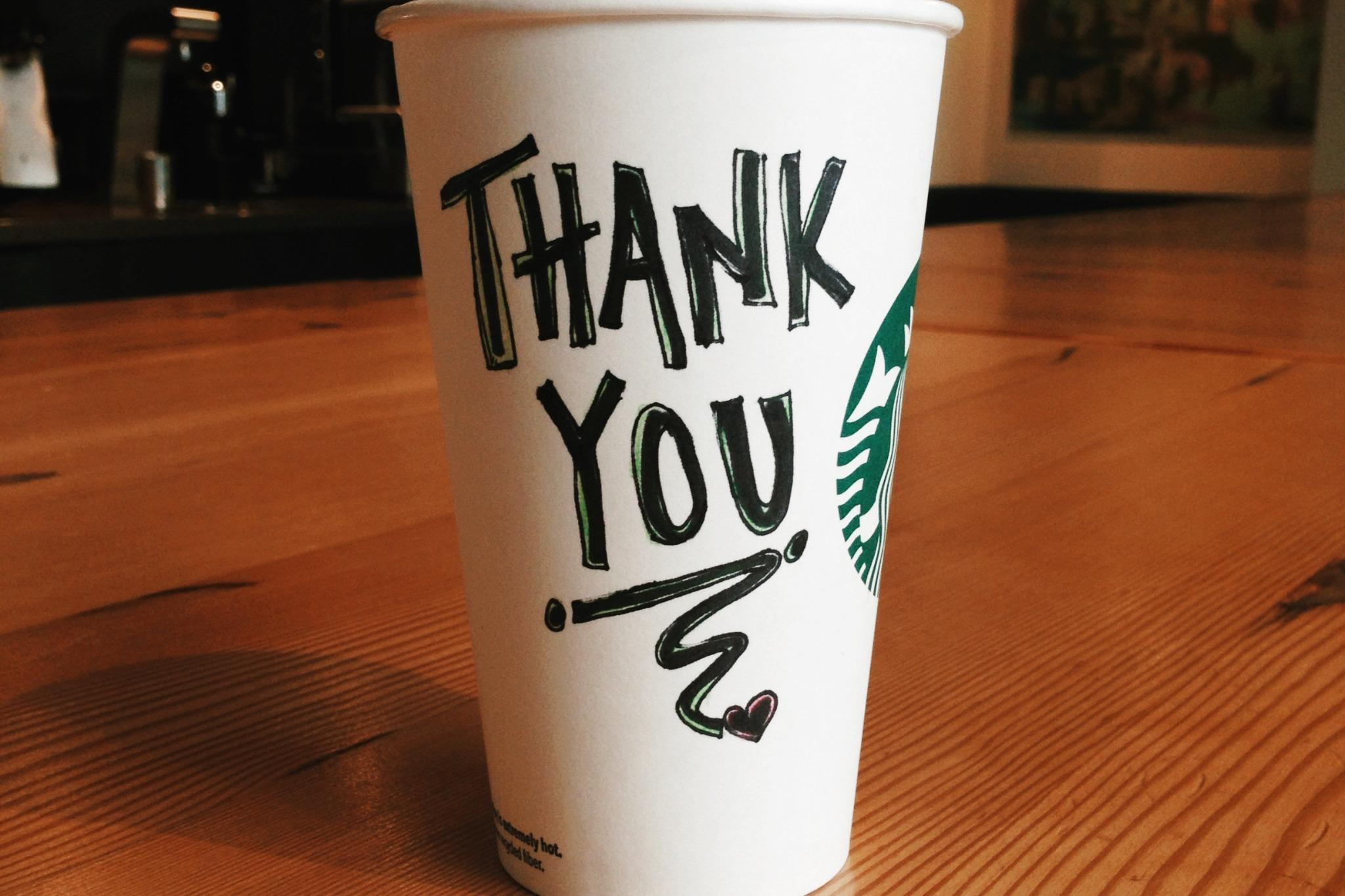RT @Starbucks: You've helped raise nearly $2 million to date for youth education charities. #TeavanaOprahChai http://t.co/IDbtjjmooB http:/…