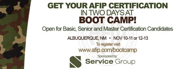 Assoc of F&I Pros (@AFIP_Updates) | Twitter
