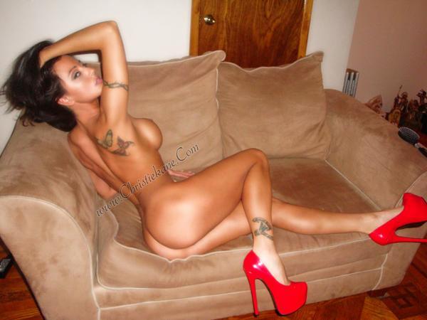 Brooke hogan nude sex