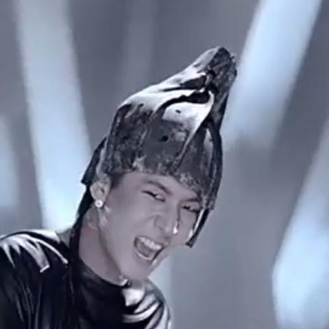 I Cant Get Over Ravi And That Hat See No Difference