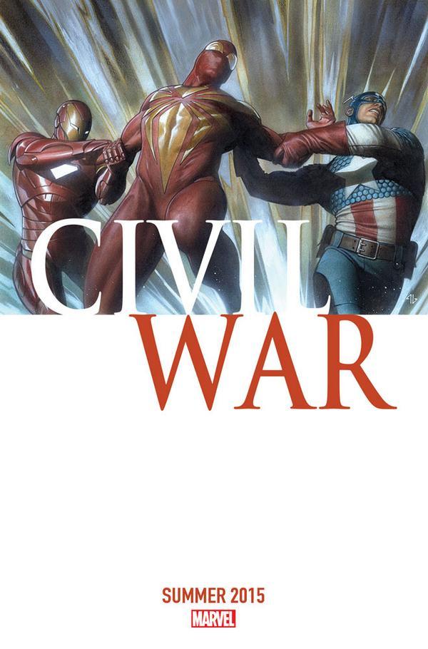[En Cartelera]  Avengers 2: Age of Ultron  Bz20D6vCIAAJWCy