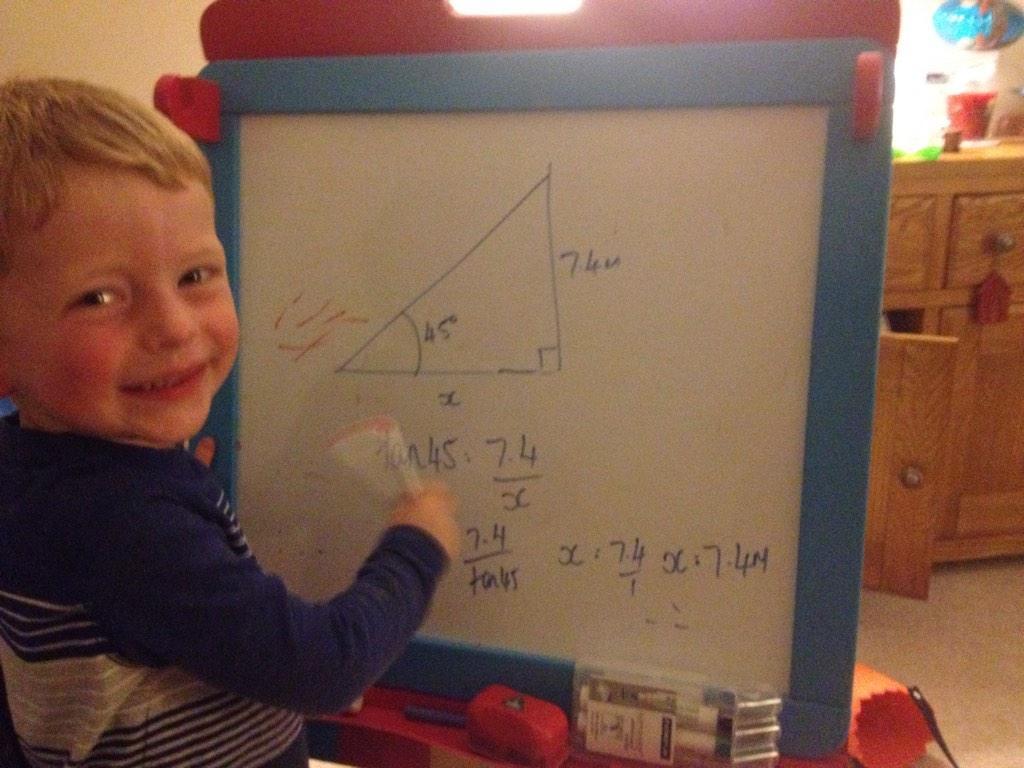 RT @bonusj4: @carolvorders Trigonometry sorted. http://t.co/YiTn5iExX0