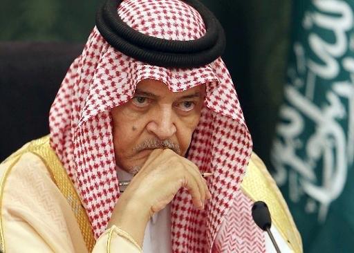 السعودية تؤدب الغرب خلال كندا (مقال)