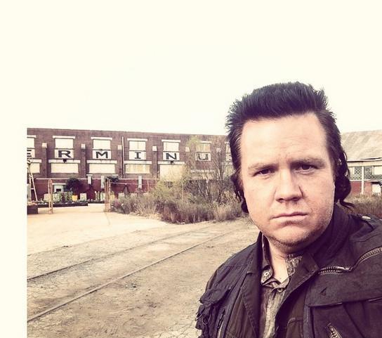 """¿Por qué """"No Sanctuary"""" es lo mejor de The Walking Dead?"""