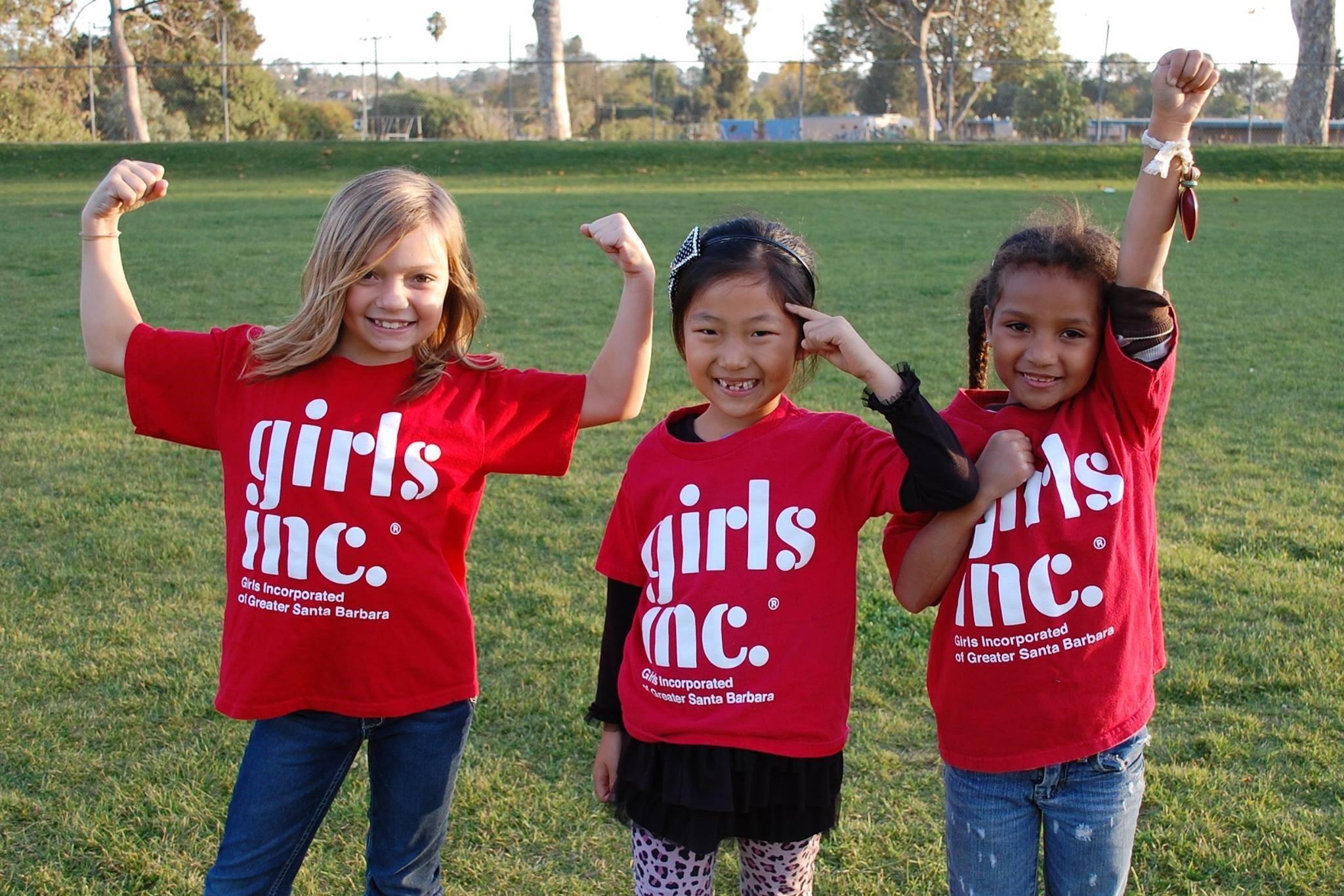 RT @TEAVANA: Thanks to you, nearly $2M was donated to inspiring orgs like @girls_inc. #TeavanaOprahChai http://t.co/WbaJ3DaXPC http://t.co/…