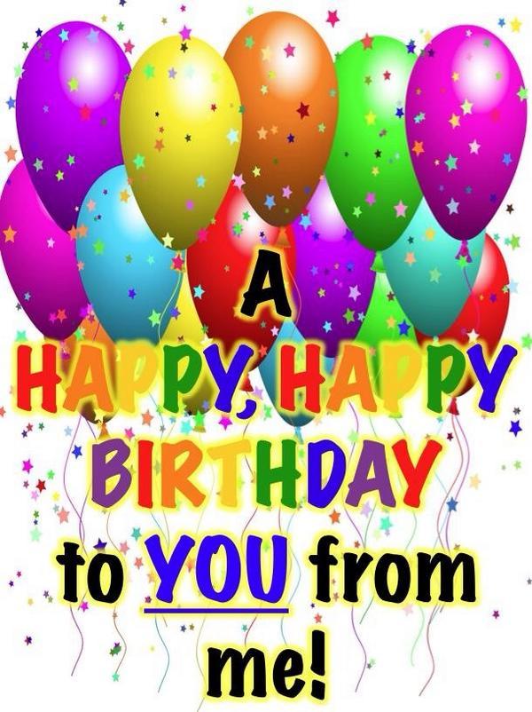 Sabine Vermeulen On Twitter Gefeliciteerd Met Je Verjaardag Fijne