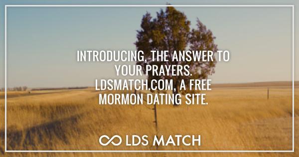 free mormon dating site dating site baarden