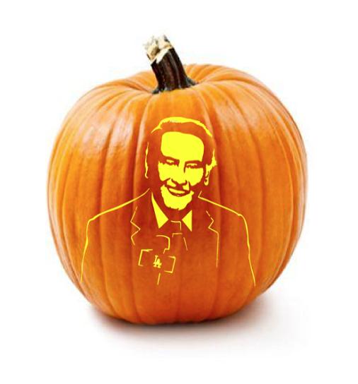 Vin scully on twitter the vin scully pumpkin template pdf vin scully on twitter the vin scully pumpkin template pdf happy carving halloween dodgers httptu17mcafc1n httptoqox03uqk1 maxwellsz