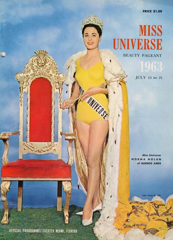 королева красоты постеры окончила государственную