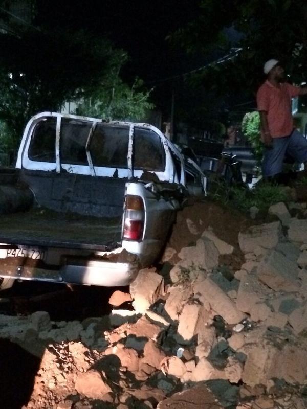 @aaj_english pics from #ElSalvador #earthquake http://t.co/u1dzh03csm