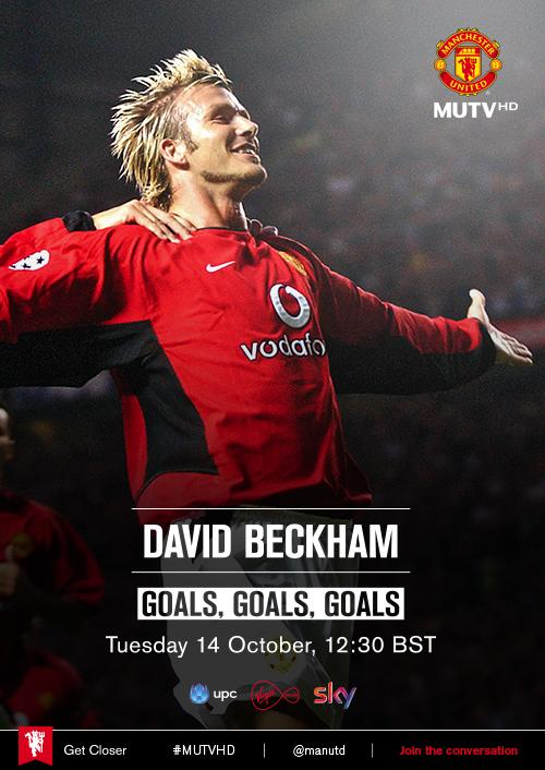 df46c87faf536 Manchester United on Twitter:
