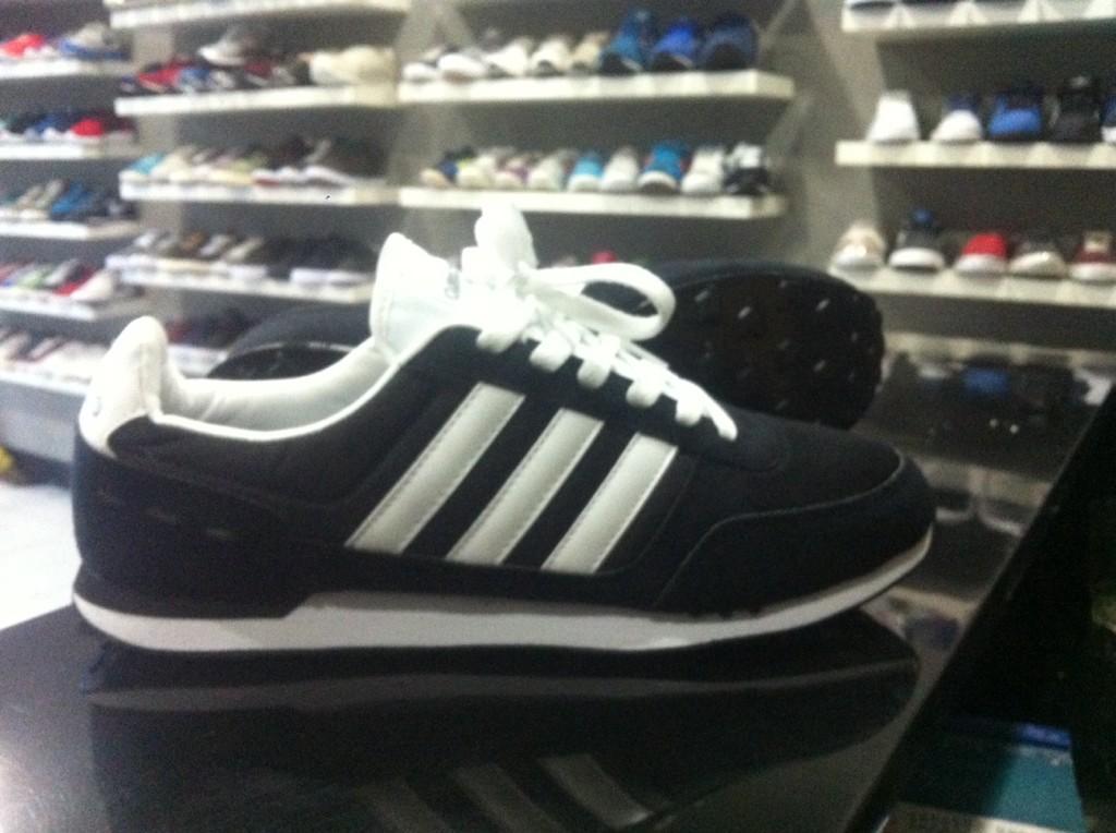 adidas shoes store bandung