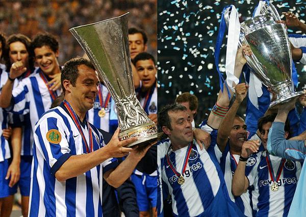 championsleague winners