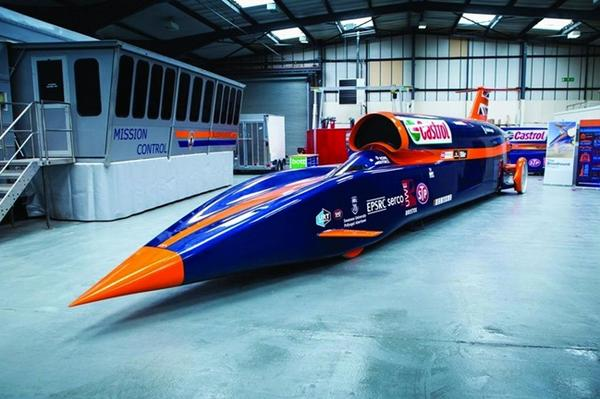How do you make a 1000mph car? Put your questions to the @BLOODHOUND_SSC team #asktheengineers http://t.co/HbtZyfQ91B http://t.co/JZogqVgQSx