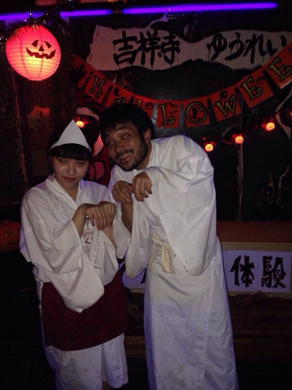 "吉祥寺 遊麗 on Twitter: ""【第2..."